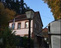 Hockenberger Mühle